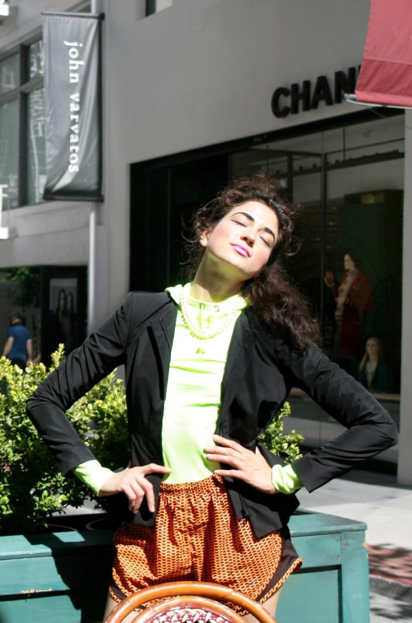Chanel Girl, Karl Lagerfeld Muse, Nike Women, Coco Chanel, Chanel 2015,