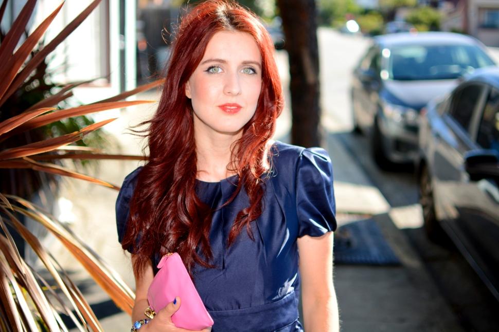 Juliana Stoy, Fashion Blogger, Silicon valley Fashion Blogger, Northern California Blogger, Bay Area Burger, San Francisco Fashion Blog