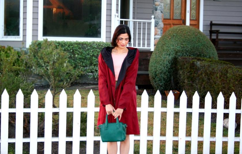 Fall Fashion 2015, Fashion Bloggers, Fashion Blog, Style Blog, California Blog, Asha Raval, Juliana Stoy, 1970s Look, Outfit, Must have for Fall Fashion 2015,