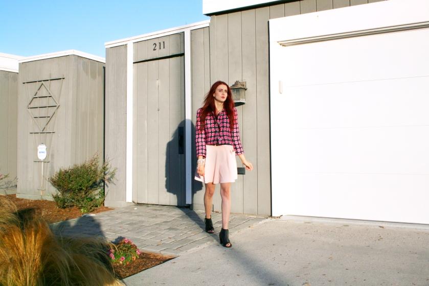 Fall Fashion 2015, Fashion Bloggers, Fashion Blog, Style Blog, California Blog, Asha Raval, Juliana Stoy, 1970s Look, Outfit, Must have for Fall Fashion 2015, California Style