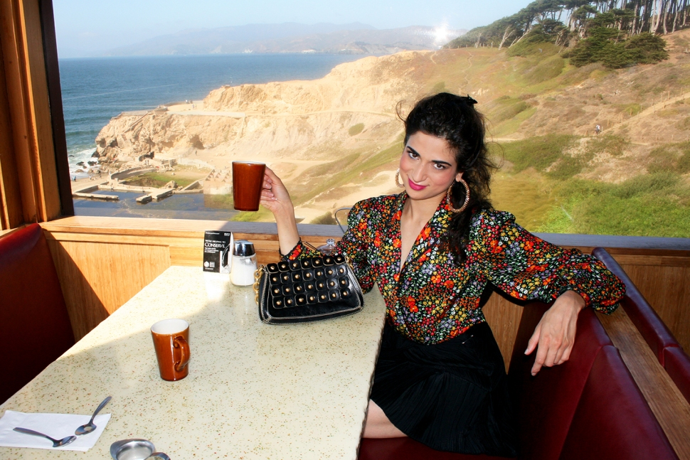 Fall Fashion, Fashion Week, Fashion Blog, Style Blog, Blogger, Fashionista, Editorial, Fashion Blog, It Girls, San Francsico