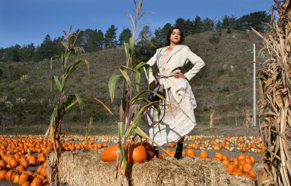 Fall Fashion, Halloween, Editorial, Fashion Blog, Fashion Bloggers, Style Blog, Silicon Valley, San Francisco