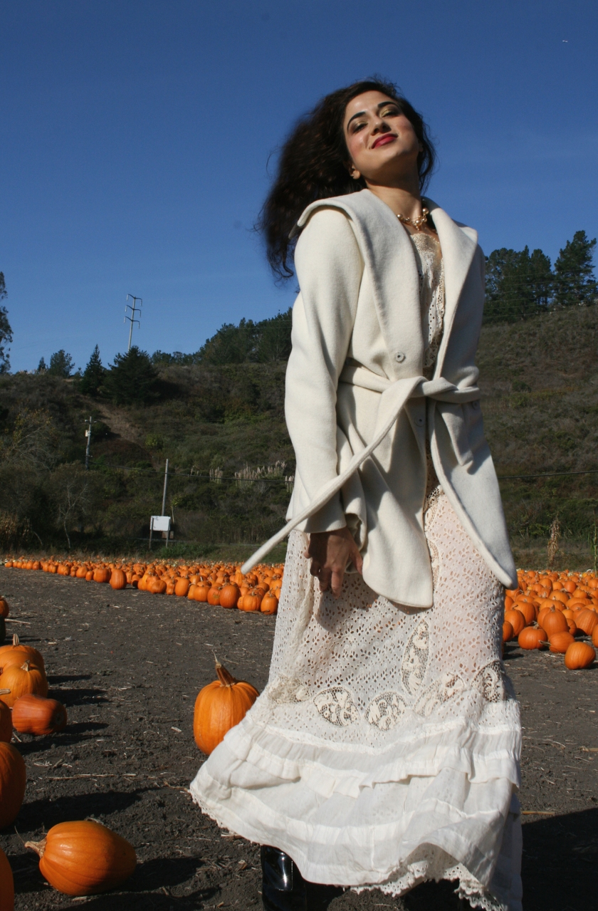 Fall Fashion, Halloween, Editorial, Fashion Blog, Fashion Bloggers, Style Blog, Silicon Valley, San Francisco