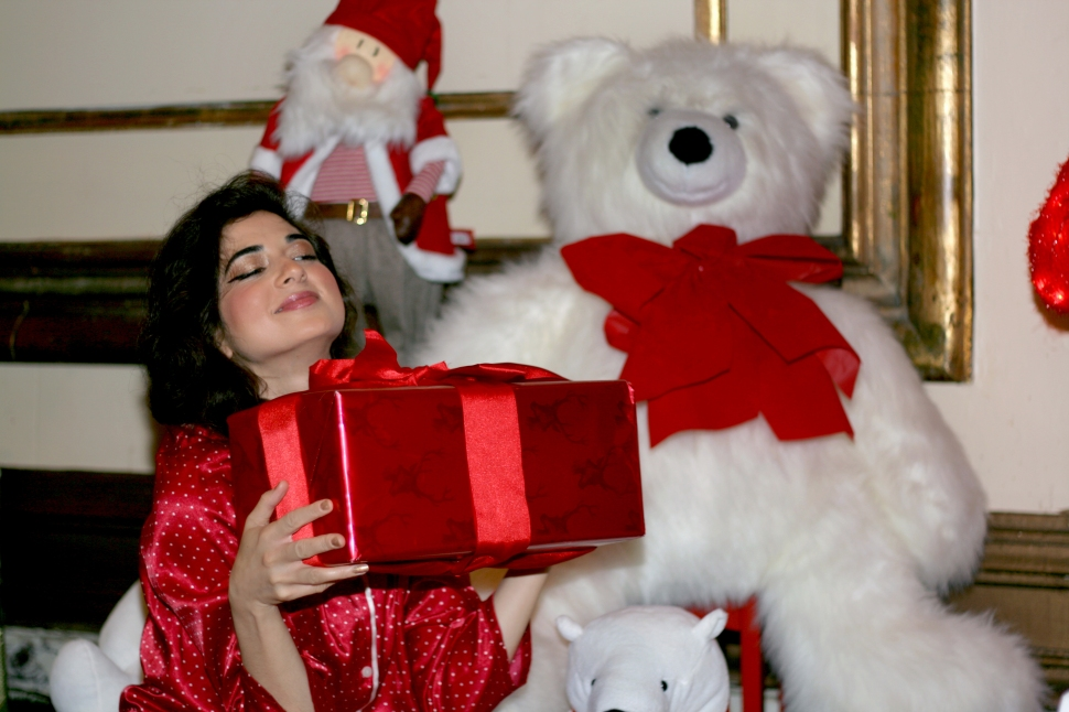 christmas in san francisco, cute winter outfits, winter outfits, fashionista, san francisco fashion bloggers, san francisco hotels, Holiday Fashion, Holiday dress, Winter Fashion, holiday pajamas, Fairmont Hotel San Francisco, Christmas pajamas, Pajamas, Holiday Party Outfit ideas,