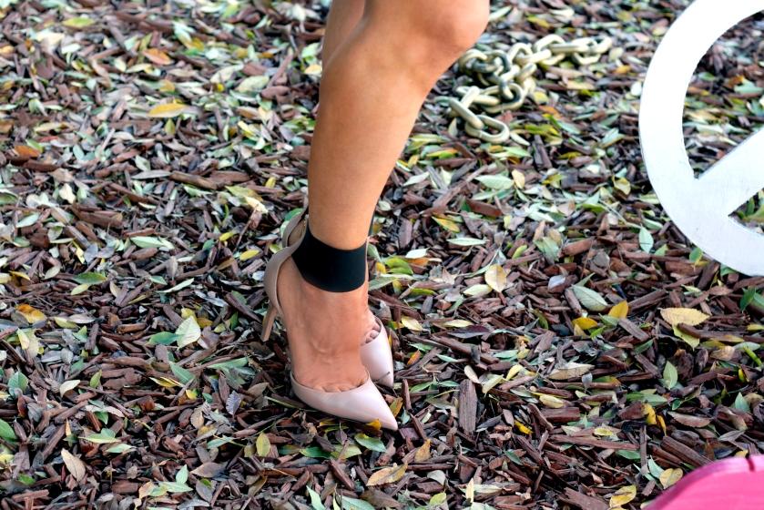 entrepreneurship, Shannon Snow, Fashion Designer, Googler, Fashion Design, Little Black Dress, San Francisco Fashion Blog, San Francisco Fashion Blogger, Silicon Valley Start Up, LeanIn, business casual for women, Jimmy Choo Shoe, Fashion Designer, Female Fashion Designer, Entrepreneur