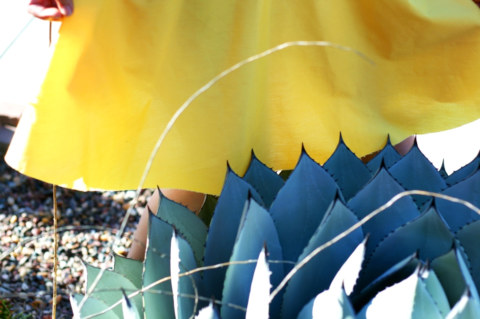 Fashion Bloggers, Fashion Blog, California Style, California Dreaming, Mediterranean Dresses, Feminine dresses, Exotic dresses, Spring style, Spring dresses, Spring dress up ideas, Dressing for Spring, Bohemian dresses
