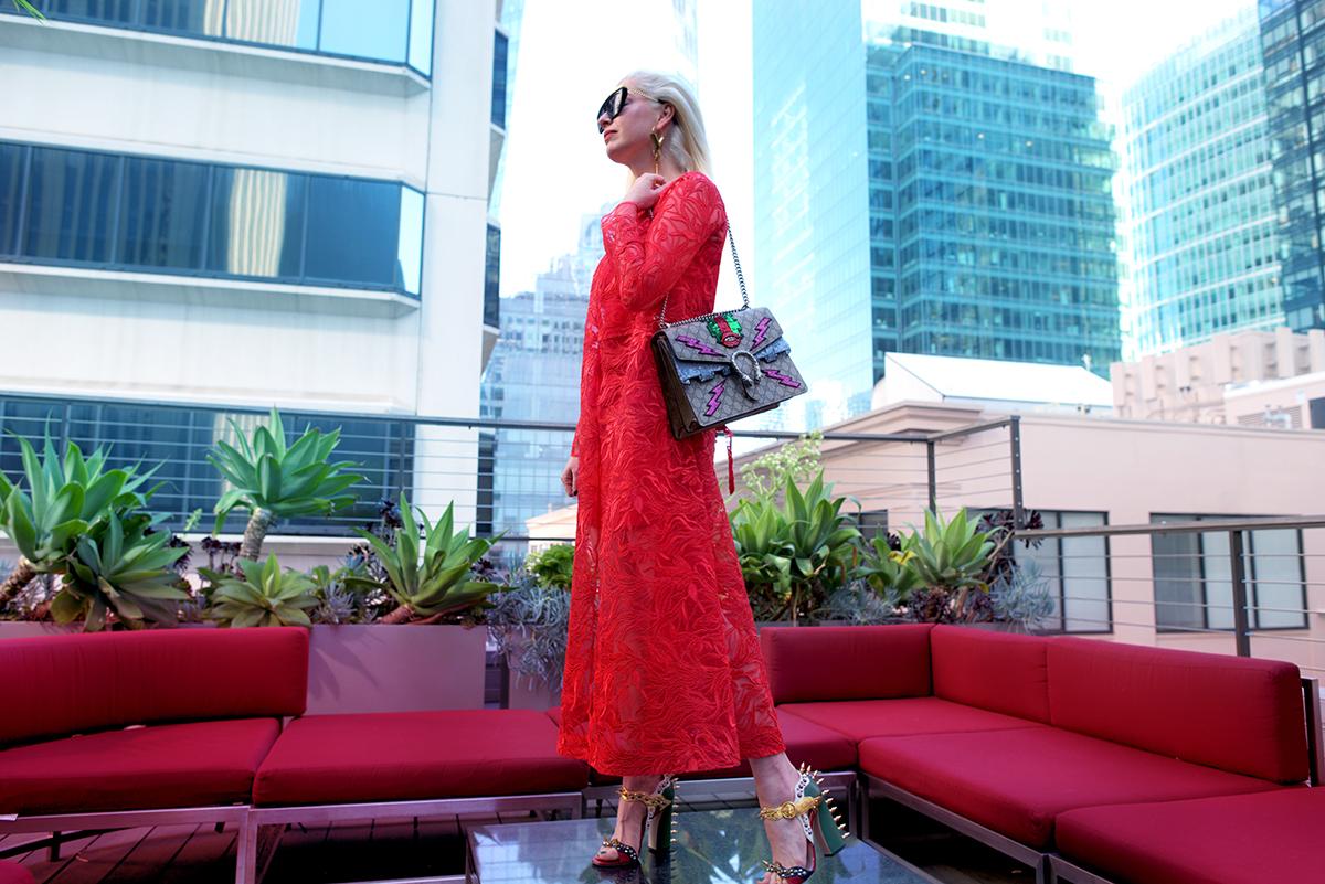 Gucci SS16, Dior, Dior SF, Alessandro Michele, Gucci Dionysus, SONYA MOLODETSKAYA, San Francisco Style, San Francisco Fashionistas, San Francisco Fashion Platforms, Top Fashion Blogs, Fashion and Art,