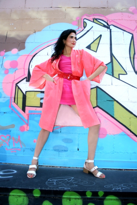 Japan Fashion, Hatsune Miku, Riccardo Tisci dressing Hatsune Miku, Crypton Future Media Inc, Manus x Machina: Fashion in an Age of Technology, Tokyo Style, Tokyo Street Style, Top Fashion Blogs, Art meets Fashion, San Francisco Street Style, Cyber Pop, Art and Fashion, Fashionistas, Best Fashion Blogs,